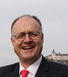 Deutsche Akademie für Management_Mitarbeitende